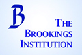 David L. Porter, CPA, Associate V.P., Controller & Assistant Treasurer, Brookings Institution