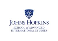 Laiko Quintero, Program Director, Paul Nitze School, John Hopkins School of International Studies