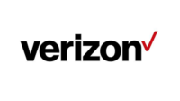 Alla Reznik, Director, CX Product and Innovation, Verizon Product and New Business