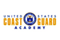 R.Adm. Sandra Stosz, Supt. U.S. Coast Guard Academy