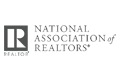 Amy Constas, Communications Officer, National Association of Realtors