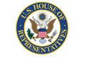 Congressman Jim Moran, U.S. House of Representatives