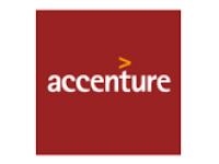 Kristin Kessler, New Hires Coordinator, Accenture